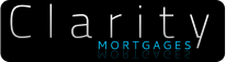 Clarity Mortgages Logo